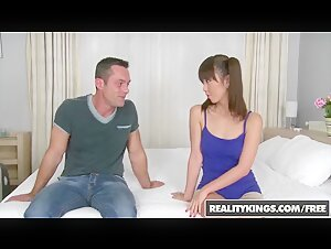 RealityKings - Mikes Apartment - Marica Hase Renato - More T