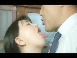 Jav amateurs mom cheat