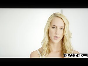 Cadence Lux Addicted To Big Black Cock